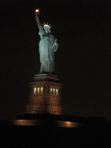 liberty_new_york
