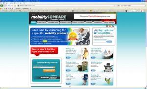 mobility_compare