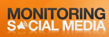 Monitoring Social Media Events