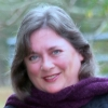 DazzlinDonna Donna Fontenot