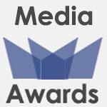 World Media Awards