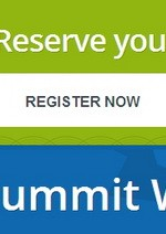 your-affiliate-marketing-conference-to-do-plan-for-2013-01